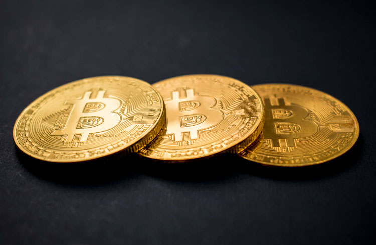 Fundo brasileiro de Bitcoin rende 364% em 6 meses