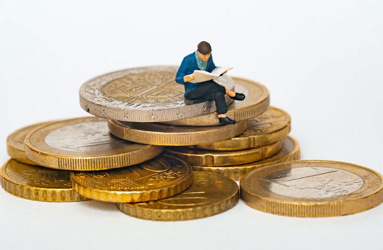 Fundo de investimentos em criptoativos DeFi é lançado no Brasil