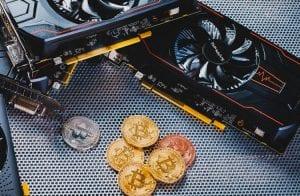 Gigante do ramo de mineração ataca Bitcoin e defende Bitcoin Cash