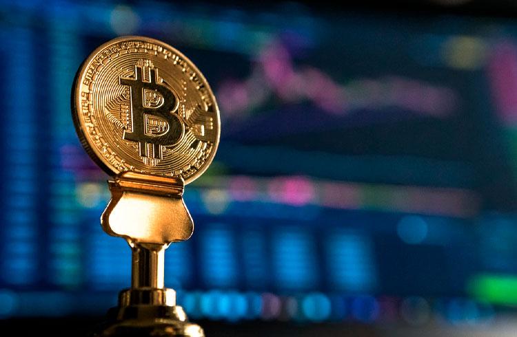 fx lite para mt4 negociação de opções binárias quando as instituições investirão em bitcoin