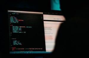 Hackers criam carteira falsa na Google Store para roubar criptomoedas