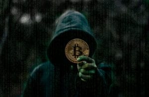 Hackers pedem Bitcoin após bloquear sistema do Tribunal de Justiça do RS