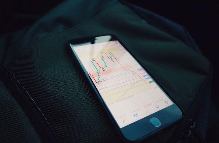 ICOs estão de volta: tokens valorizam mais de 1.000% em 1 semana