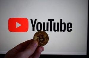 Influenciadores digitais estão se aproveitando do mercado de criptomoedas?