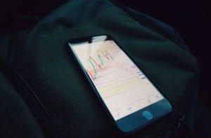 IOTA valoriza 400% e lança nova atualização