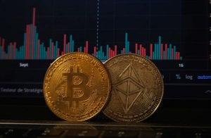 JPMorgan acredita que Ethereum passará o Bitcoin no longo prazo