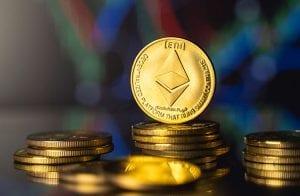 JPMorgan e Mastercard investem R$ 370 milhões no Ethereum