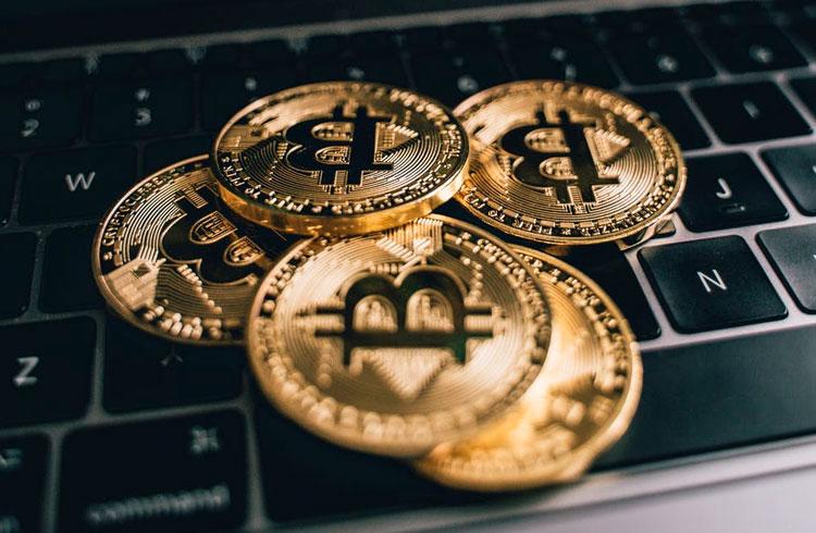 Mais um ETF de Bitcoin: Galaxy Digital formaliza pedido