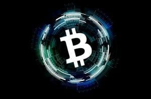 Mais uma: revista Time inclui Bitcoin em seu balanço