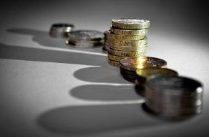 Mercado Bitcoin anuncia 18 tokens DeFi para maio