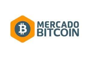 Mercado Bitcoin anuncia na mídia tradicional em meio a rumores de IPO
