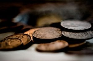 Mercado Bitcoin e Distrito lançam plataforma de crowdfunding