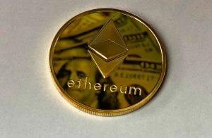 Mineração de Ethereum: Nvidia tem lucro pesado com venda de GPUs