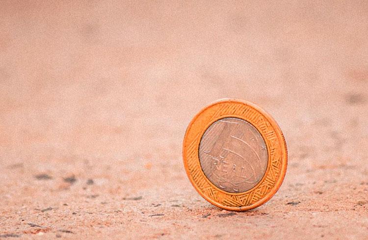 Nubank anuncia fundos com investimento inicial de R$ 1