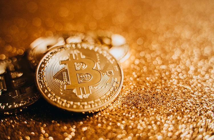 """O Bitcoin vai comer poeira depois do dia 14 de Abril"""" – esta criptomoeda pode disparar após"""