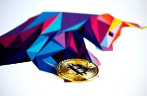 Pantera Capital: Bitcoin disparará, mas outras criptomoedas subirão mais