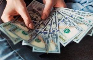 Precisamos logo de um dólar digital, diz Mike Novogratz
