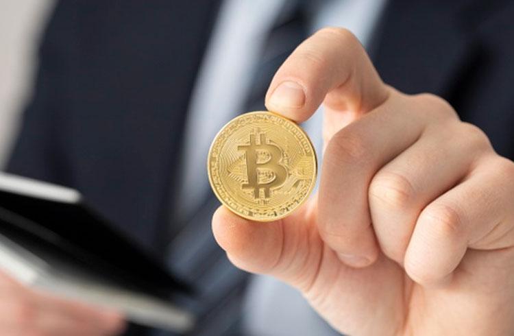 em que bitcoin investir agora trabalhar a partir de ideias para casa para casais