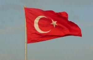 Segunda exchange é acusada de fraude na Turquia em 1 semana