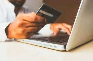 Startup brasileira permite uso de tokens da Binance em cartão de débito