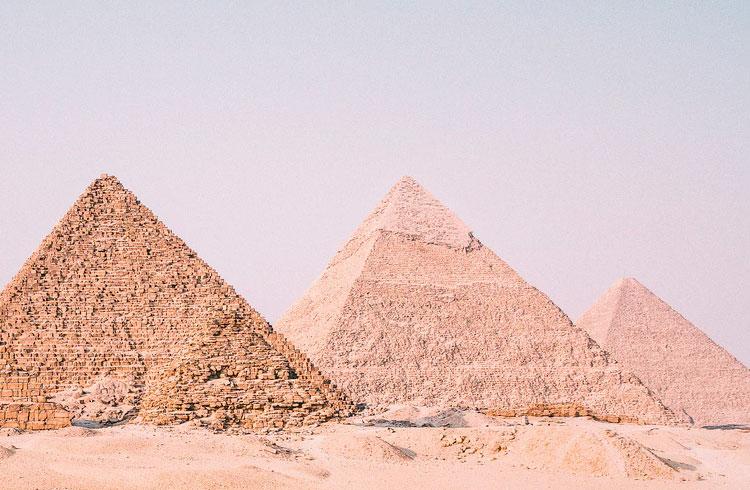 Suno Research sugere projeto de lei para punir pirâmides financeiras