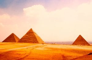 Suposta pirâmide de Bitcoin em Cabo Frio é alvo de operação