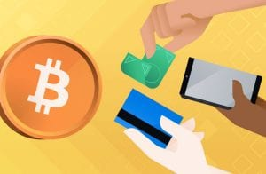 Usuários da Binance relatam problemas com depósitos via PIX