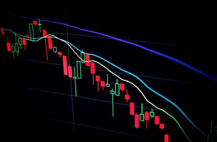 Veterano alerta para riscos no mercado de criptomoedas