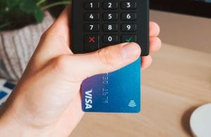 Visa quer usar Real Digital em cartão de criptomoedas do Brasil