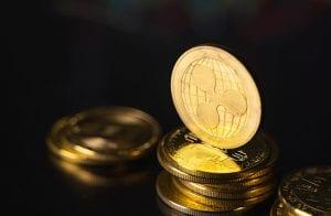 XRP virou alvo de grandes investidores novamente, indica pesquisa