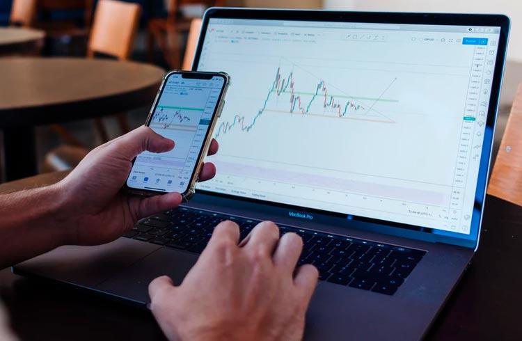 4 criptomoedas podem seguir alta explosiva do Ethereum, afirma trader