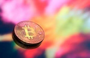 5 assuntos sobre Bitcoin para acompanhar nesta semana