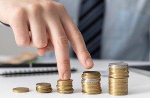 5 tokens baratos e promissores para lucrar na alta, segundo analista