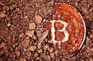 Analista que já entregou 2.295% de lucros revela 2 criptomoedas que podem decolar nos próximos meses