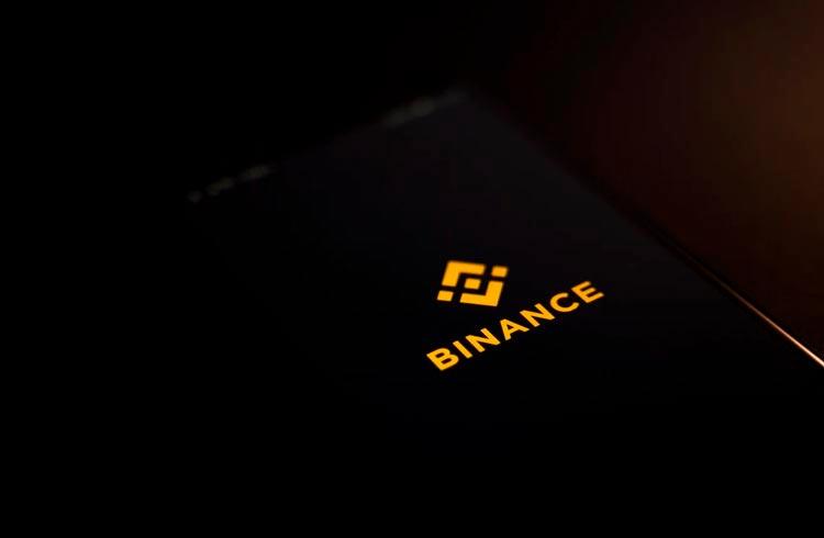 Binance recebe R$ 7,5 bilhões em USDT da Tether; vem alta aí?