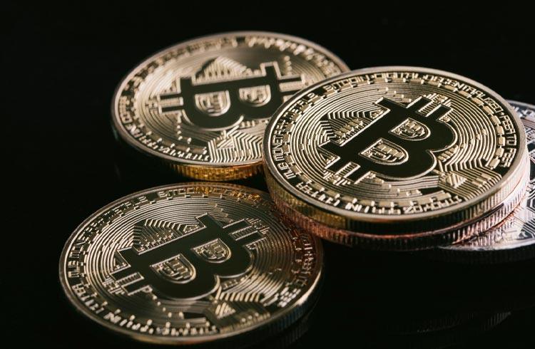 bitcoin de investimento seguro