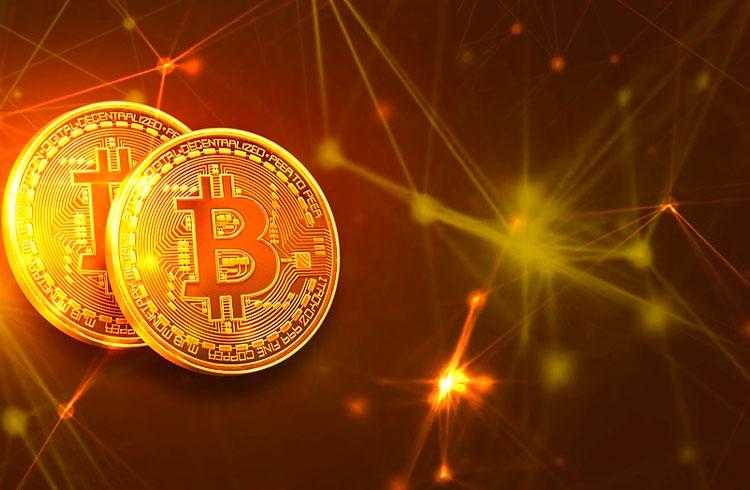 Bitcoin Cash salta 20% enquanto Bitcoin corrige novamente