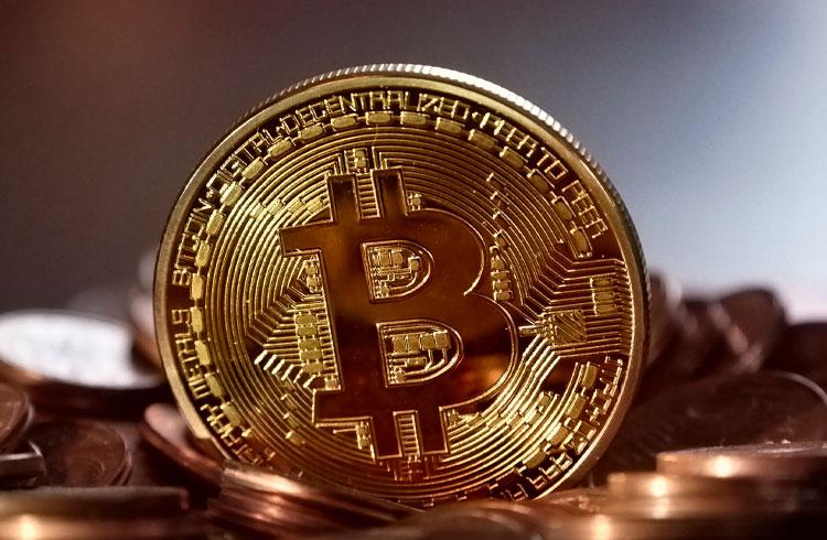 Bitcoin chegará a vários bancos dos EUA em 2021, diz empresa