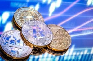 """""""Bitcoin não deve escapar de correção de 60%"""", diz Felipe Escudero"""