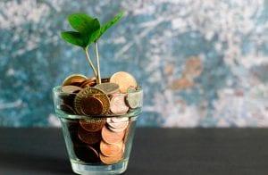 C6 Bank libera investimento em criptomoedas em seu app