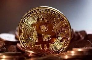 CBOE formaliza pedido à SEC para criar seu ETF de Bitcoin