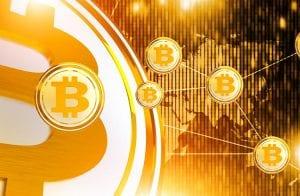 Chinês da 25 de Março usou Bitcoin para lavar dinheiro do narcotráfico