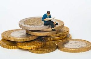 Coinbase anuncia listagem de novos tokens e preços podem disparar