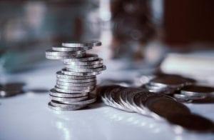 Conferência gratuita vai abordar proteção contra golpes de criptomoedas