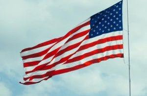 CVM dos Estados Unidos aprova ETF de criptomoedas