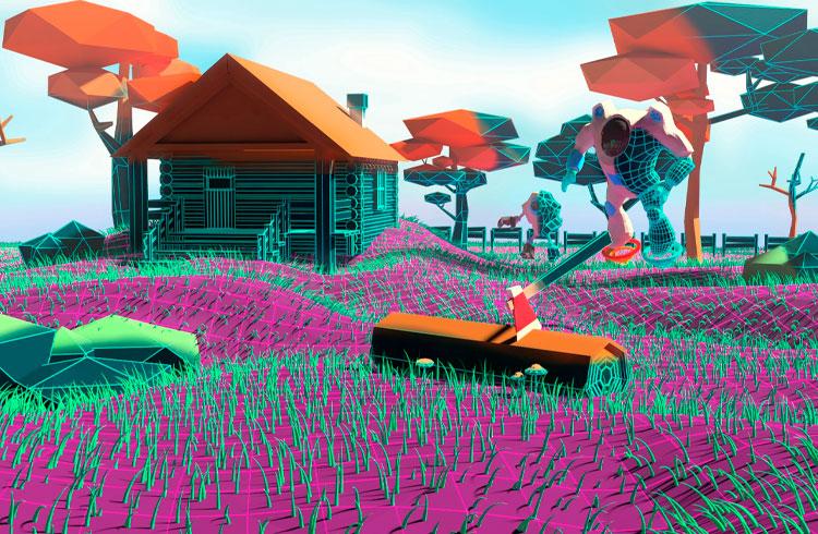 Decentraland é pioneira em um novo mundo digital e será a headliner da ProBit Exclusive em maio