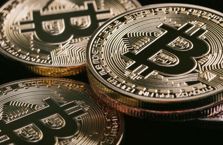 Descoberto e condenado homem que lava dinheiro do tráfico com Bitcoin