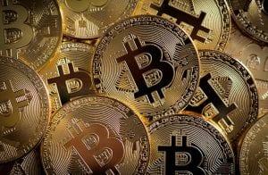 Desempenho ruim do Bitcoin em abril foi causado pela Dogecoin
