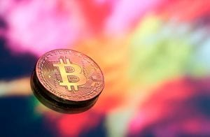 Dificuldade para minerar Bitcoin tem maior queda de 2021, apontam dados