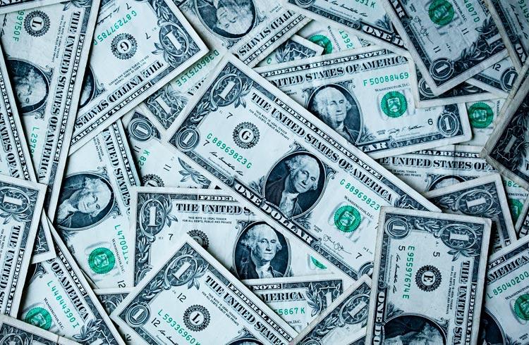 Dólar vai enfraquecer perante outras moedas, diz estrategista